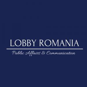 Lobby Romania