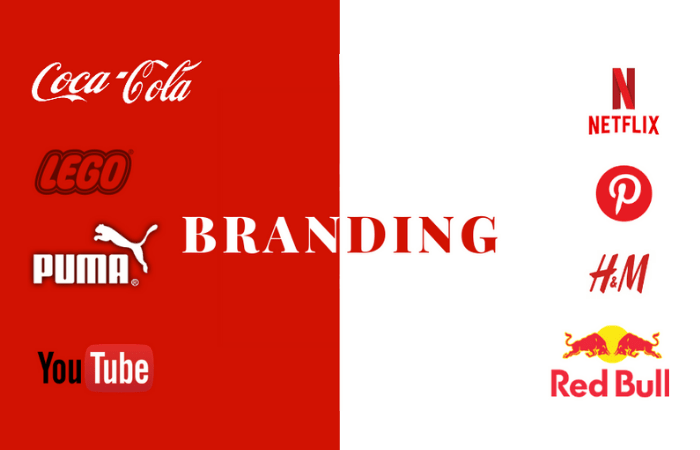 importance branding for your business