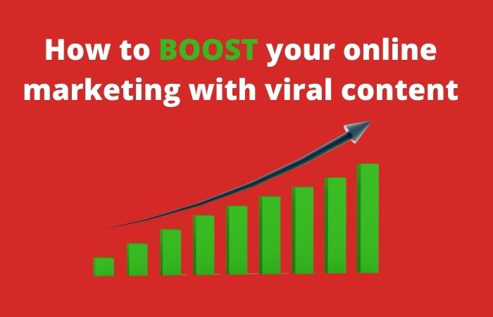 boost-your-digital-marketing-with-viral-content